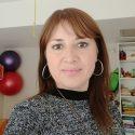 Bernardita Venegas